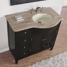 bathroom vanity combo set. Great Bathroom Vanity Combo Set With And Sink