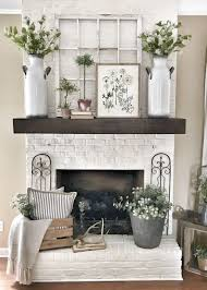 cool apartment decorating ideas. Awesome 44 Cool Apartment Decorating Ideas On A Budget. More At Https://