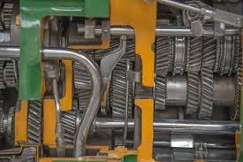 Дипломные работы по машиностроению на заказ по доступным ценам  Дипломные работы по машиностроению
