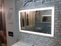 <b>Зеркала</b> для ванной комнаты <b>80</b> см в Москве, продажа и ...