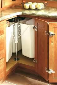 lazy susan door hinge lazy door hinge cabinet hardware degree full overlay on 5 alternatives kitchen lazy susan door hinge lazy cabinet