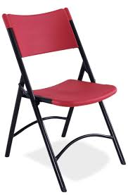 Buy Wooden Folding Chairs Images Stunning Buy Wooden Folding