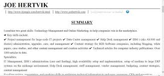 resume simple example import from linkedin generate resume from linkedin fresh resume