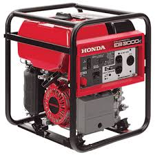 PH Generators MTA 3000Watt large 01 A