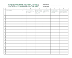 Accounting Sheets For Small Business Accounting Sheet Template Example Worksheet Data Collection