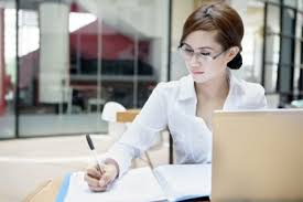 choose the reliable essay writing company through online share  reason to choose this service