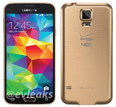 samsung galaxy s5 colors verizon. verizon-galaxy-s5-gold-leak samsung galaxy s5 colors verizon sammobile