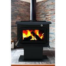 cost of propane fireplace cost running propane fireplace cost of propane fireplace