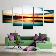 Large Paintings For Living Room Online Get Cheap Modern Art Paintings Images Aliexpresscom