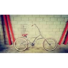 custom lowrider bikes beach cruiser chopper bicycles and bike