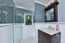 Artistic Renovations Homepage - Bathroom remodeling cleveland ohio