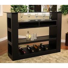 contemporary bar furniture. Wood Bar Set Furniture Stunning Ideas Design Sets Contemporary