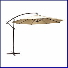 patio umbrella pole home design ideas and pictures pertaining to treasure garden umbrella replacement pole