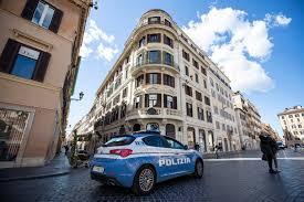 Sì al nuovo decreto Covid: ad aprile ristoranti e palestre chiusi, niente  parenti in zona rossa - Giornale di Sicilia