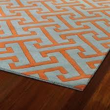 burnt orange and grey area rugs orange and gray area rug orange and grey area rug burnt orange and grey area rugs