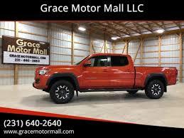 Sale Motor Grace Motor Mall Llc Car Dealer In Traverse City Mi