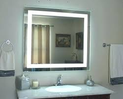 48 wide wall mirror round black inch bathroom telescope casual furniture full size of x vanity closet doors styles fascinating