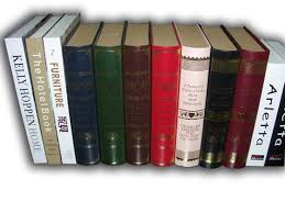 Decorative Fake Book Boxes Decorative Book Fake Book Book Boxid60 Product details 1