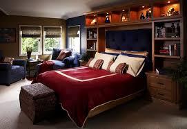 bedroom designs modern minimalist bedroom wooden floor cool
