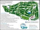 The Official Website of the Memorial Amateur Championship