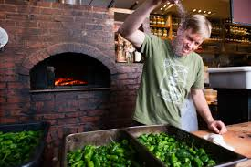 Open Table Woodberry Kitchen Spike Gjerde And His Woodberry Kitchen Team Taking Canning To New