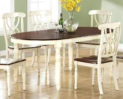 white round dining table set best white round dining table set antique s and chairs with