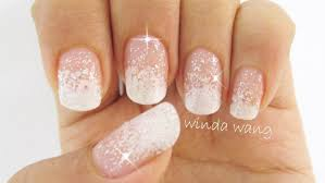 Nail Designs For Wedding Guest 2019 Nail Designs For Wedding Guest Google Search Bridal Nail