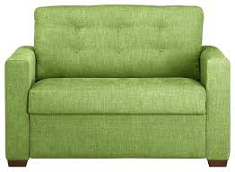 twin sofa bed sleeper. Simple Twin Twin Sofa Sleepers And Brilliant Sleeper Marvelous Home Design  Trend With Bed   In Twin Sofa Bed Sleeper Iphone5sunlockinginfo