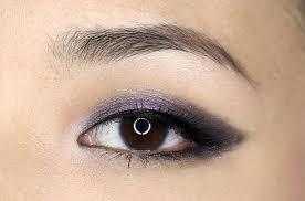 eyeliner tricks for monolid eyes