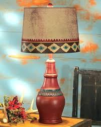 southwestern table lamp southwest style lamp shades southwest style lamp shades also best southwestern table lamps southwestern table lamp