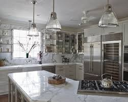 For Kitchen Remodeling Houston Kitchen Remodeling Charanza Contracting Inc