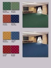 carpet rugs s from saujana pesona sdn bhd
