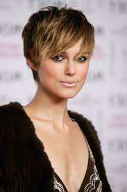 Best Hair Style For Women Over 50 square face best hairstyles hairstyle picture magz 7852 by wearticles.com