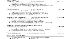 writing references on a resume creative writing resume sample how to write references on resume