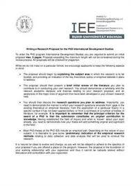 masters dissertation summary write dissertation proposal through  economics essay example economics research proposal