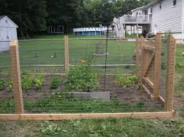 Welded Wire Fence Gate Ideas Fences Design