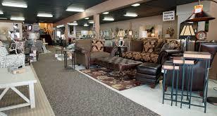 furniture store. Enjoy Furniture Store