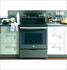lowes electric range. Lowes Stove Tops Electric Stoves Kitchen At Gorgeous Full Size Of Cook Range