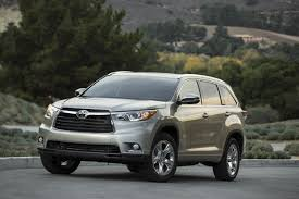 new car launches australia 2014Toyota Australia Promises Greater Quality And Heightened Safety