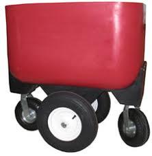 Chore Carts Feed Carts Chore Carts Load Cell Feed Cart Weight Feed Carts