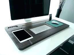 cool stuff for office desk.  Desk Cool Office Stuff Accessories Funky Desk For  Him   To Cool Stuff For Office Desk