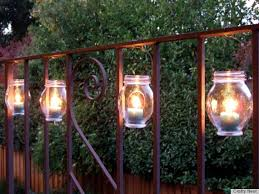 outdoor lighting ideas. cheap outdoor lighting ideas photo 1