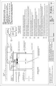 portfolio wiring diagrams auto electrical wiring diagram related portfolio wiring diagrams
