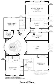 floor plan symbols bedroom. Floor Plan Symbols Bedroom Blueprint Plans Floor Plan Symbols Bedroom