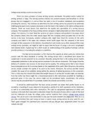 aliens exist persuasive essay do aliens exist persuasive essay