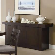 Kitchen Servers Furniture Dining Room Dining Room Servers For Charming Dining Room