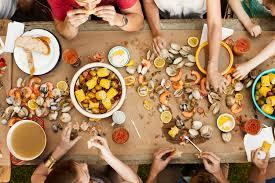 Indonesian Table Setting Art Producers Speak David Tsay A Photo Editor