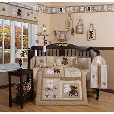 96 divine tan crib set ideas