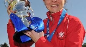 Towards Coach Pegasus Youth Belfasttelegraph Arlene uk co Looks Boyles rrwqdI