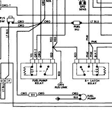 2000 jeep xj wiring diagram 2000 jeep xj wire diagram \u2022 sharedw org 1998 Jeep Wrangler Radio Wiring Harness jeep fuel pump wiring diagram jeep wiring diagram for cars 2000 jeep xj wiring diagram no 1998 jeep tj radio wiring diagram